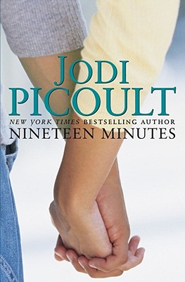 Cover for Nineteen Minutes