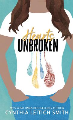 Hearts Unbroken Cover Image