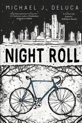 Night Roll Cover Image