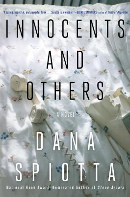 Innocents and Others: A Novel Cover Image