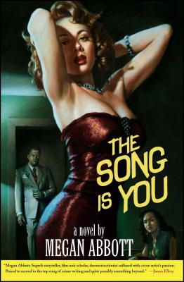 The Song Is You: A Novel Cover Image