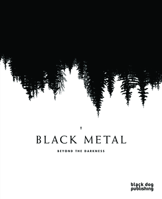 Black Metal: Beyond the Darkness Cover Image