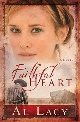 Faithful Heart Cover