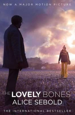 The Lovely Bones: A Novel. Alice Sebold Cover Image