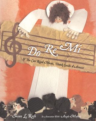 Do Re Mi Cover