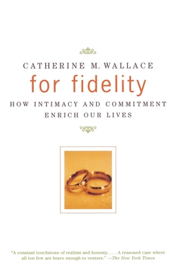 For Fidelity Cover