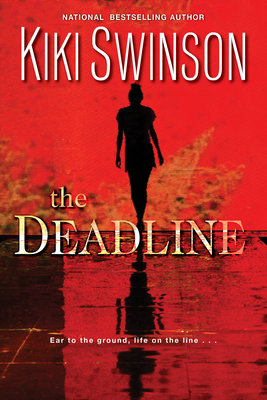 The Deadline Cover Image