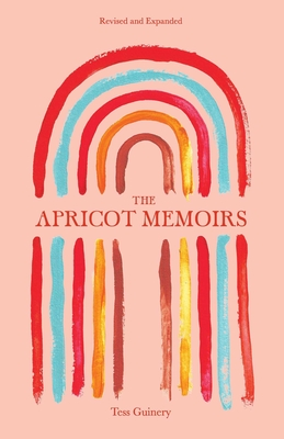 The Apricot Memoirs Cover Image