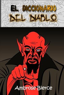 El diccionario del Diablo Cover Image