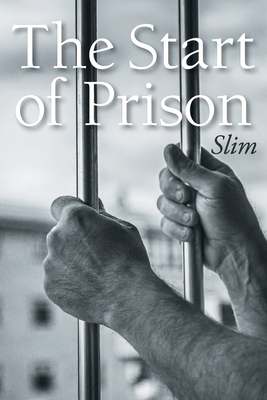 The Start of Prison Cover Image