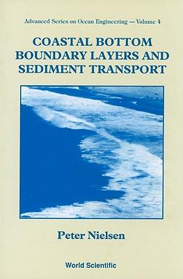 Coastal Bottom Boundary Layers and Sediment Transport Cover Image