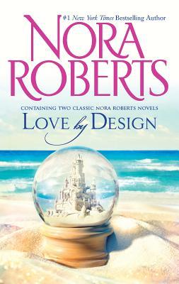 Love By Design: Loving Jack\Best Laid Plans Cover Image