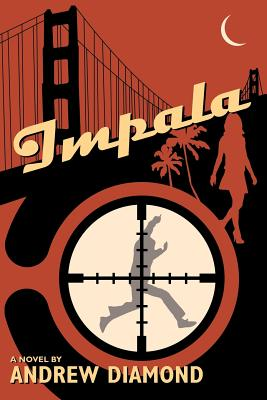 Cover for Impala