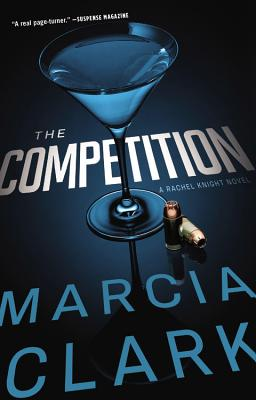 The Competition Cover Image