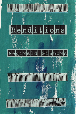 Renditions Cover Image