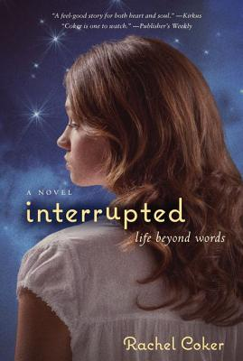 Interrupted Cover