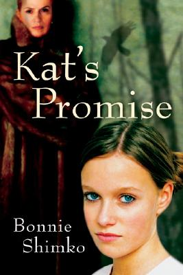 Kat's Promise Cover