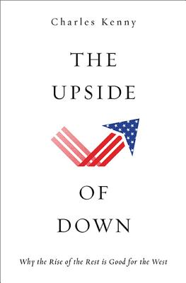 The Upside of Down Cover