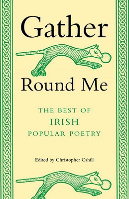 Cover for Gather Round Me