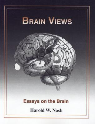 Brain Views Cover Image