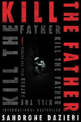 Kill the Father Cover