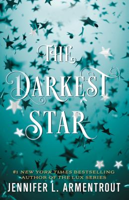 The Darkest Star (Origin Series #1) Cover Image