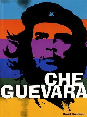 Che Guevara Cover Image