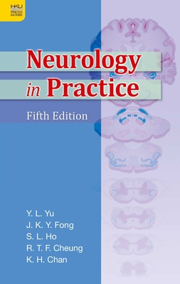 Neurology in Practice, Fifth Edition Cover Image