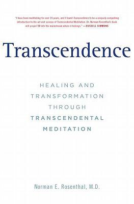 Transcendence Cover