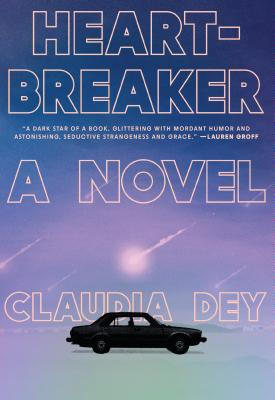 Heartbreaker: A Novel Cover Image