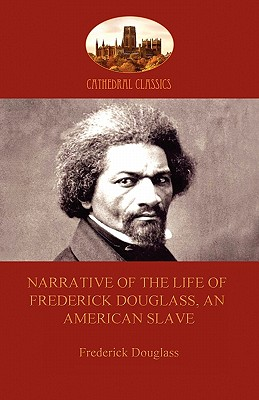 "narrative of the life of frederick douglass an american slave and essays Plato's work in the allegory of the cave emphasizes the actualization of reality and truth fredrick douglass' life, which is portrayed in narrative of the life of frederick douglass, an american slave, is similar to plato's philosophical idea presented in ""the allegory of the cave."