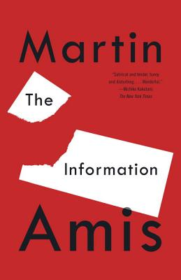 The Information Cover