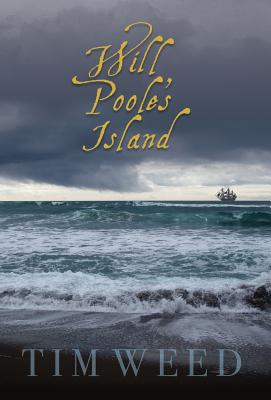 Will Poole's Island Cover Image