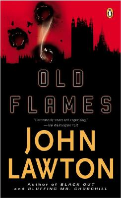 Old Flames Cover
