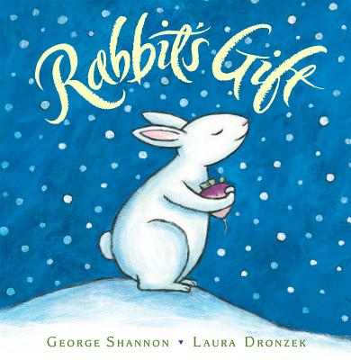 Rabbit's Gift Cover