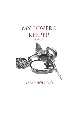 My Lover's Keeper Cover Image
