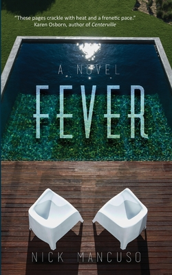 Fever Cover Image