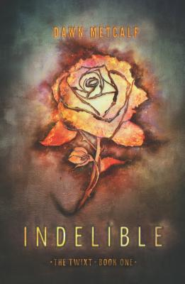 Indelible Cover