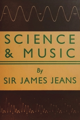 Science and Music Cover Image