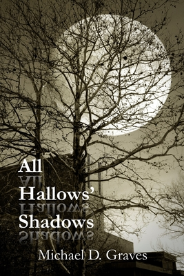 All Hallows' Shadows Cover Image