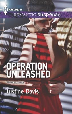 Operation Unleashed Cover