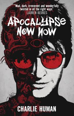 Apocalypse Now Now Cover Image