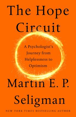 Cover for The Hope Circuit