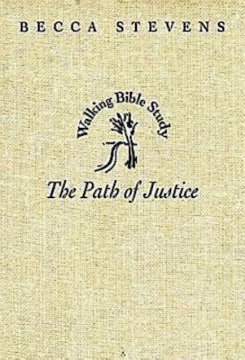 The Path of Justice Cover