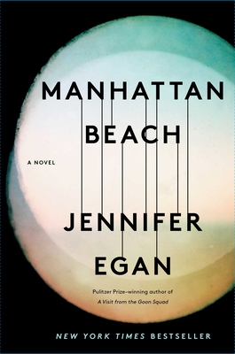 cover for Manhattan Beach