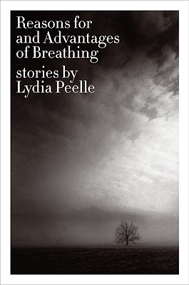 LydiaPeelle