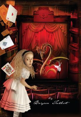 Alice in Sunderland Cover