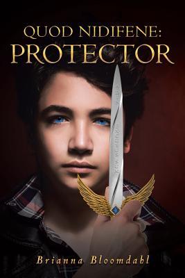 Quod Nidifene: Protector Cover Image