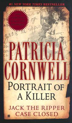 Portrait of a Killer: Jack the Ripper cover image