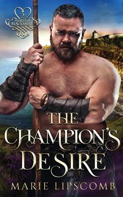 The Champion's Desire Cover Image